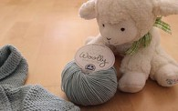 woolly_mini
